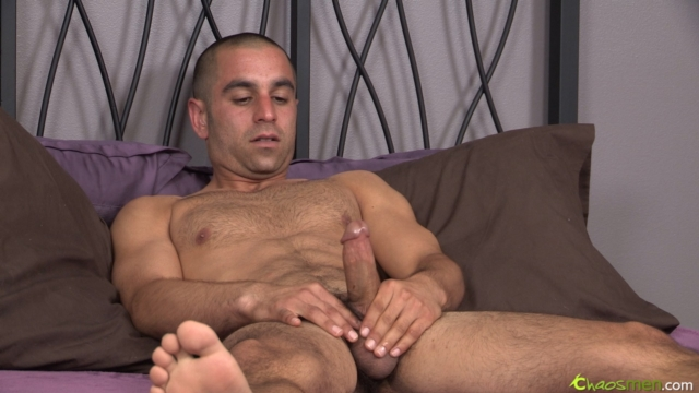 Vaughn-Chaos-Men-gay-chaosmen-pics-videos-amateur-download-gay-porn-naked-men-edging-04-pics-gallery-tube-video-photo