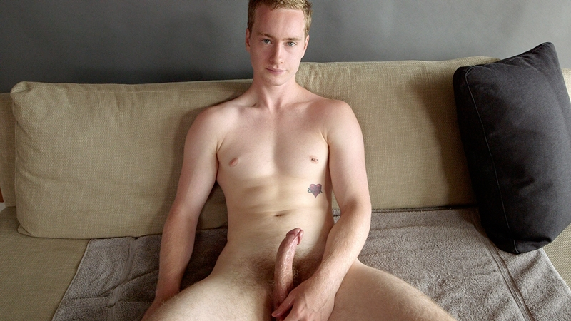 YouLoveJack-Gary-Thomas-rock-hard-7-thick-inch-cock-curved-strips-naked-strokes-straight-finger-asshole-lube-slides-into-butt-hole-012-tube-download-torrent-gallery-photo