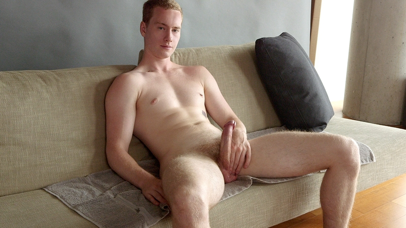 YouLoveJack-Gary-Thomas-rock-hard-7-thick-inch-cock-curved-strips-naked-strokes-straight-finger-asshole-lube-slides-into-butt-hole-014-tube-download-torrent-gallery-photo