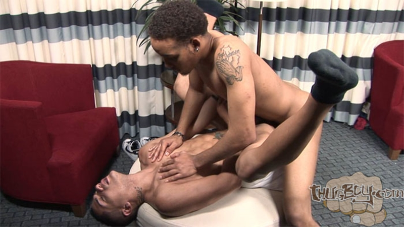 ThugBoy-Baby-Star-Chaos-Cartier-gay-thug-porn-black-gay-thugs-gay-black-thugs-thug-gay-porn-gay-black-thug-porn-thugboy-black-thug-porn-017-tube-download-torrent-gallery-sexpics-photo