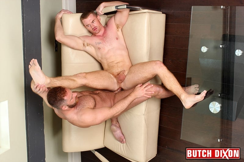 Men for Men Blog Jonas-Jackson-Seb-Evans-huge-cock-slut-ginger-hair-fuck-hole-ButchDixon-024-gay-porn-pictures-gallery Jonas Jackson slides his huge cock right up in there and rides Seb Evans like the juicy fuck-hole he is Butch Dixon