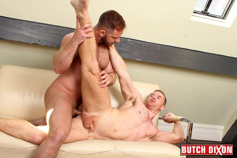 Men for Men Blog Jonas-Jackson-Seb-Evans-huge-cock-slut-ginger-hair-fuck-hole-ButchDixon-025-gay-porn-pictures-gallery Jonas Jackson slides his huge cock right up in there and rides Seb Evans like the juicy fuck-hole he is Butch Dixon