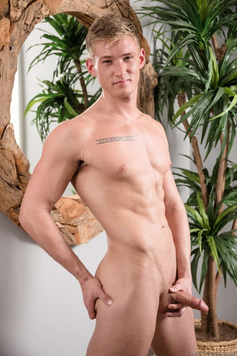 Men for Men Blog Carter-Woods-Jayden-Lawrence-gay-fucking-huge-rock-hard-dick-virgin-hole-NextDoorBuddies-003-gay-porn-pictures-gallery Carter Woods slides his huge rock hard dick into Jayden Lawrence's virgin hole Next Door Buddies