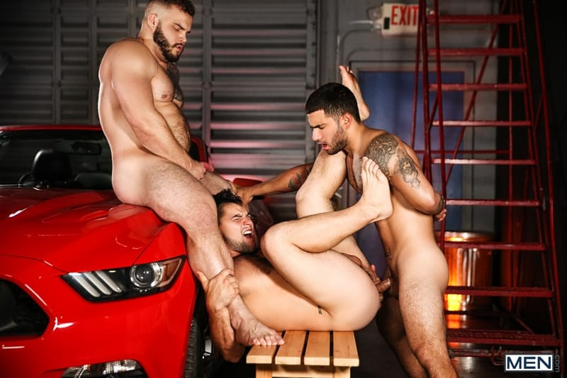 Men for Men Blog Daxx-Carter-Vadim-Black-Aspen-big-thick-dick-Hot-gay-threesome-hardcore-anal-fucking-Men-016-gay-porn-pictures-gallery Hot gay threesome Daxx Carter, Vadim Black and Aspen hardcore anal fucking Men