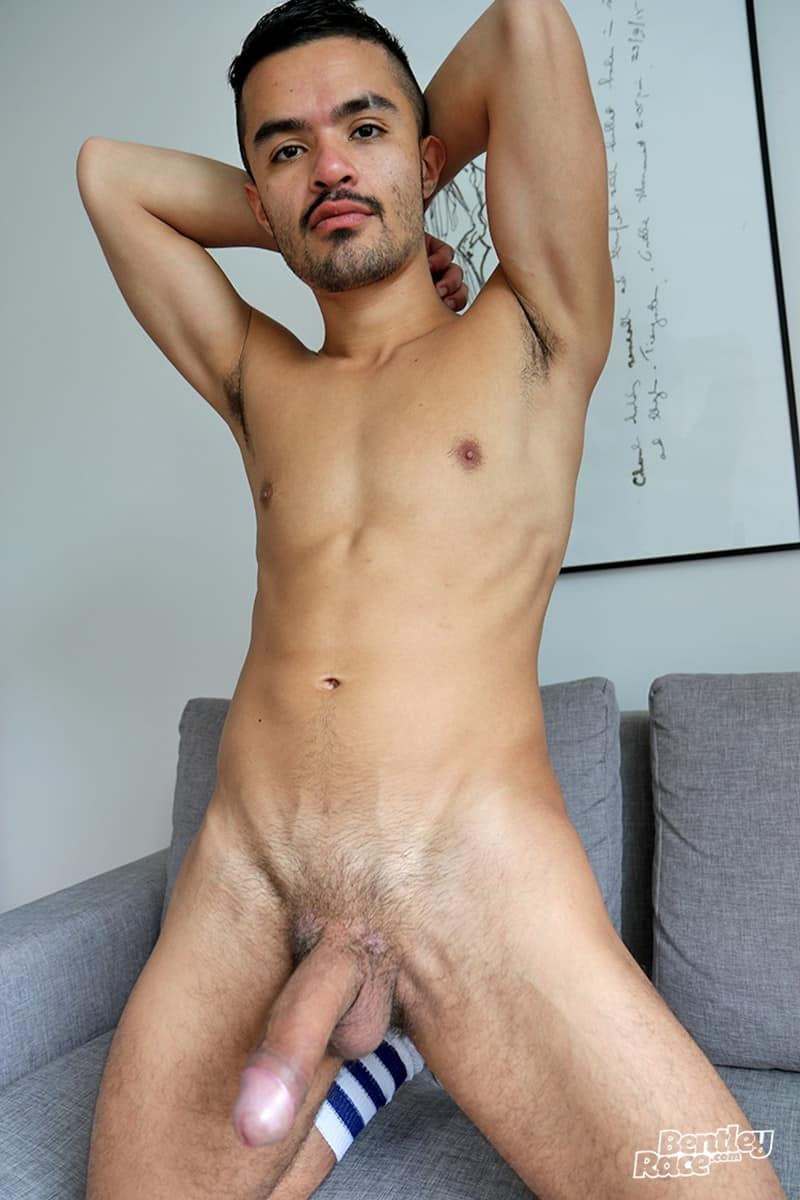 Men for Men Blog Pablo-Pen-sexy-naked-young-boy-South-American-stud-big-thick-dick-BentleyRace-025-gay-porn-pictures-gallery Pablo Pen is very fit and has one of the flirtiest of personalities how could anyone not fall in love with him Bentley Race