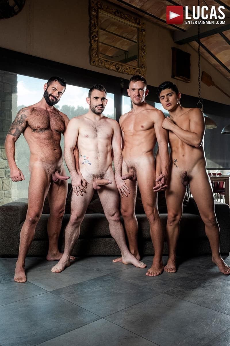 Men for Men Blog Hardcore-gay-fucking-orgy-Andrey-Vic-Ken-Summers-Max-Arion-Victor-DAngelo-LucasEntertainment-010-gay-porn-pics-gallery Hardcore gay fucking orgy Andrey Vic, Ken Summers, Max Arion and Victor DAngelo Lucas Entertainment