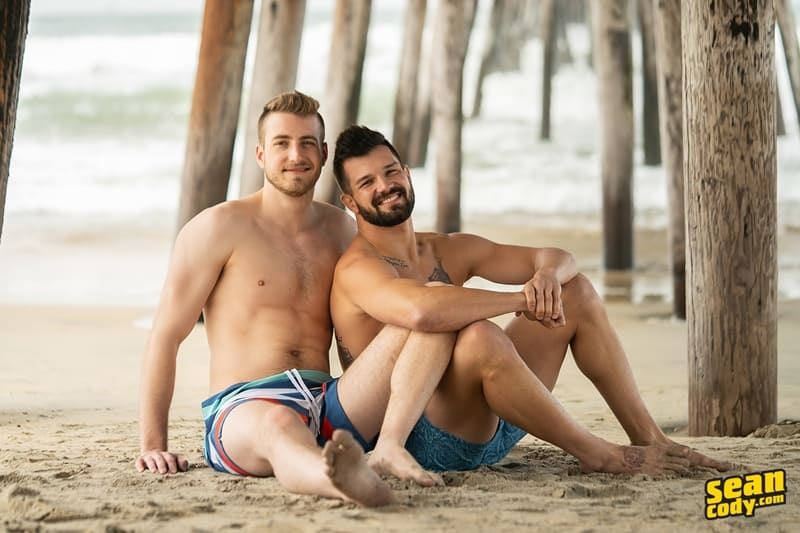 Sean-Cody-Brysen-bareback-fucks-Kurt-hot-bubble-butt-ass-hole-SeanCody-002-Gay-Porn-Pics