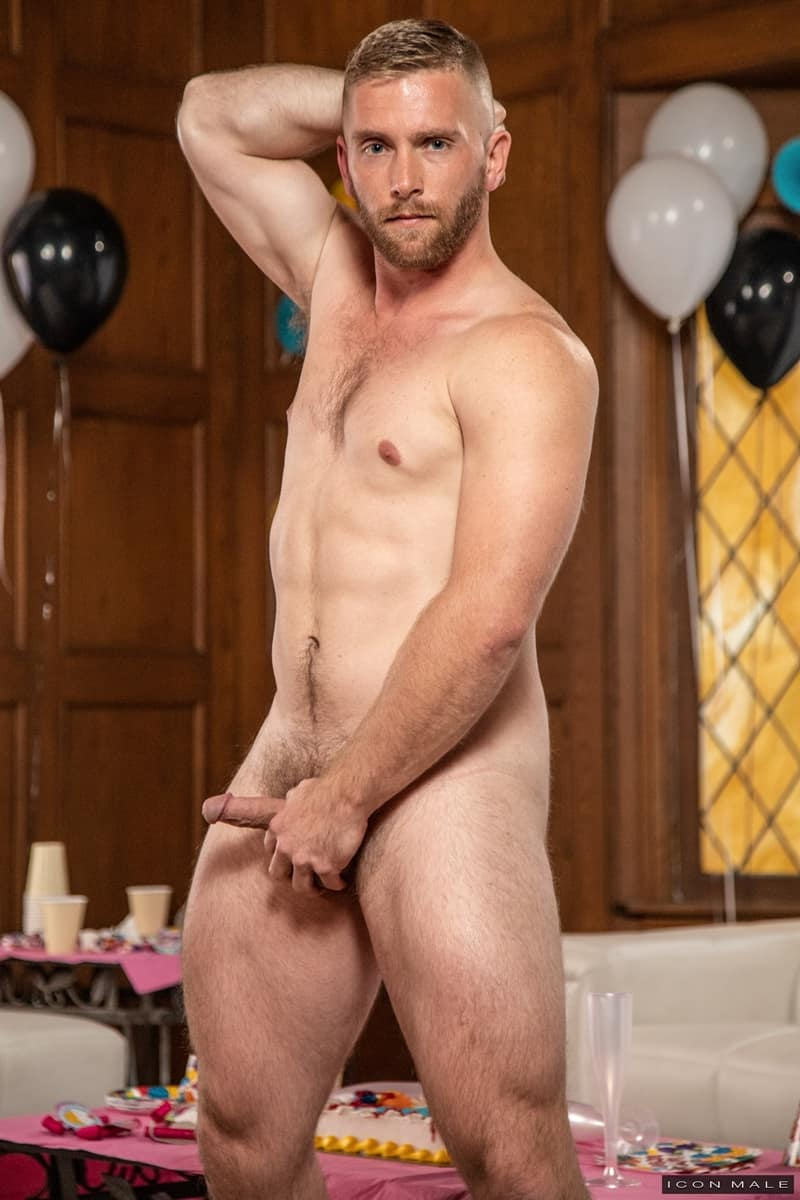 Hairy-hunks-Jack-Dyer-Scott-Riley-big-cock-hardcore-anal-fucking-IconMale-004-gay-porn-pictures-gallery