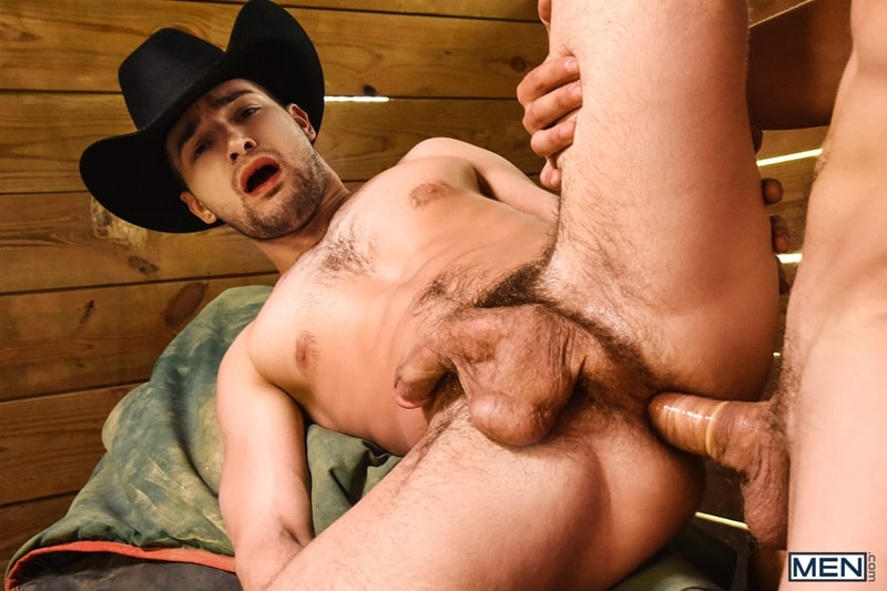 Johnny-Rapid-ass-rimjob-Kaleb-Stryker-long-hard-cock-deep-anal-hole-Men-018-gay-porn-pics-gallery