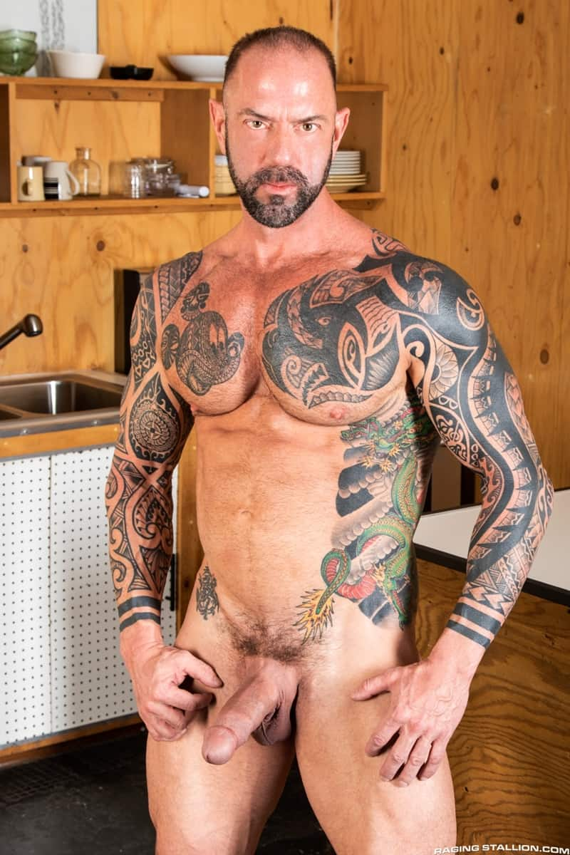 Tattooed-hunk-Vic-Rocco-huge-cock-fucking-Liam-Knox-hot-muscle-hole-RagingStallion-005-gay-porn-pictures-gallery