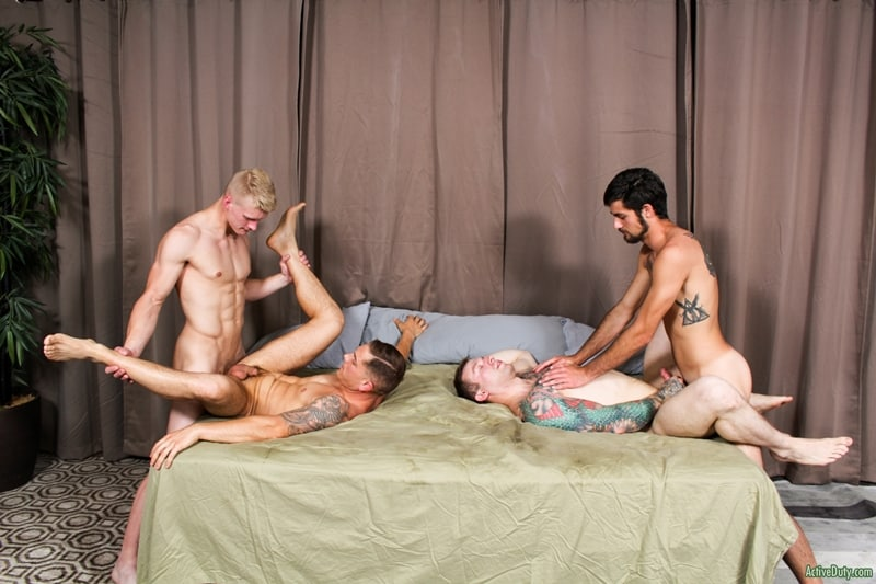 Army-dudes-ass-fucking-orgy-LeeRoy-Jones-Blake-Effortley-Mike-OBrian-Mike-Johnson-ActiveDuty-008-Gay-Porn-Pics