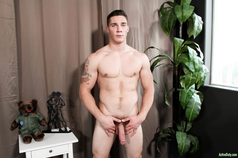 Spencer-Laval-sucks-hot-young-soldier-Bradley-Hayes-big-dick-ActiveDuty-015-Gay-Porn-Pics