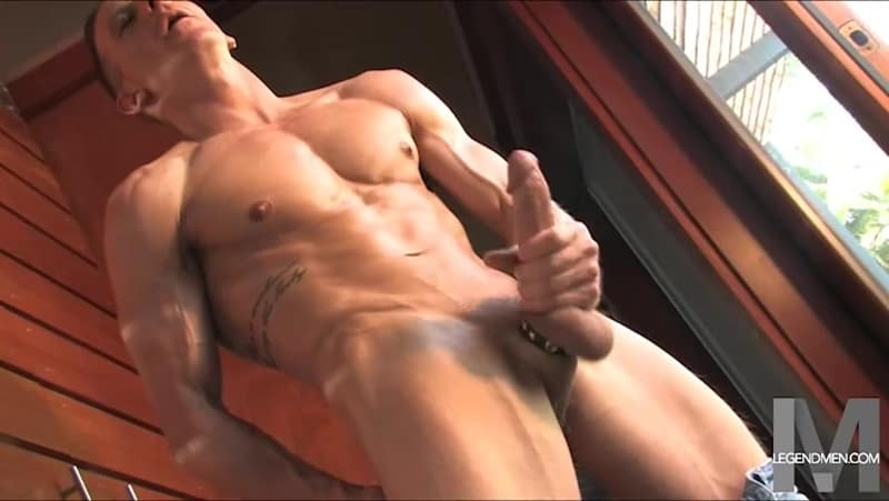 Brody-Biggs-ripped-big-muscle-body-jerks-huge-dick-massive-load-cum-LegendMen-010-gay-porn-pictures-gallery