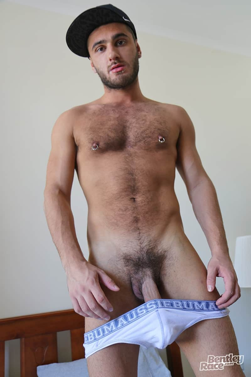 Super-horned-up-stud-Lucas-Deen-shot-his-cum-load-BentleyRace-023-Gay-Porn-Pics